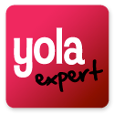 Yola Expert